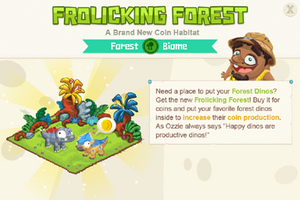 Modals frolickingForest@2x