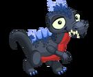 Grimspinosaurus teen@2x