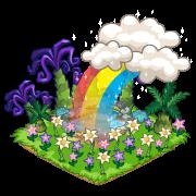 Decoration rainbow thumbnail@2x
