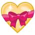 Goal icon valentinesPrem v2@2x