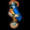 Decoration giantpirateparrot blue2 thumbnail@2x