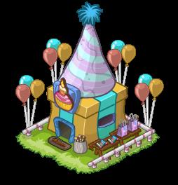 Shops birthday@2x