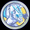 Goal icon crystalgargoyle@2x