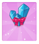 Icons boosterpack crystals v2@2x