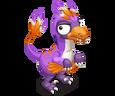 Purplebambiraptor teen@2x