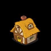 Houses storybookcottage thumbnail@2x