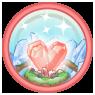 Goal icon crystalHeart@2x