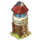 Decoration ancientwatertower thumbnail@2x