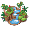 Decoration tropicalwaterfall v2 thumbnail@2x