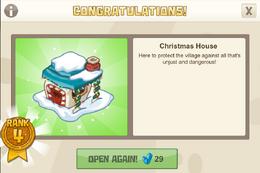 HolidayCrates 4 ChristmasHouse
