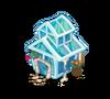 Houses greenhouse@2x