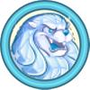 Goal icon crystallion2@2x