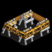 Decoration crimescenetape barricade1 thumbnail@2x