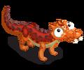 Kaprosuchus toddler@2x