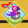 Goals specialGoal mineralsBooster1217@2x