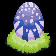 File:Redminmi egg@2x.png