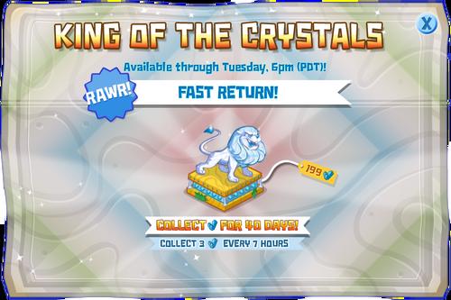 Modals crystalLion0806 v6@2x