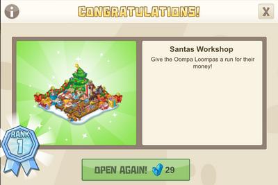 HolidayCrates 1 SantasWorkshop