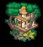 Houses treehouse@2x
