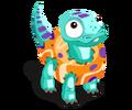ToddlerBrontosaurus