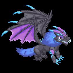 Dino-shadowdragon-s4-sit@2x