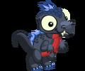 Spinosaurusblack toddler@2x