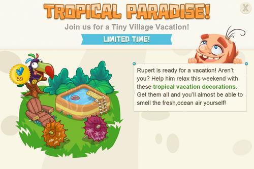 Modals TropicalParadise v2@2x