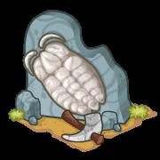 Decoration trilobitefossil 3 thumbnail@2x