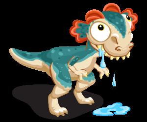 File:Dilophosorus toddler@2x.png