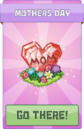 Featured mothersday RS@2x