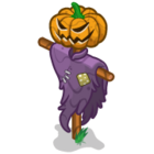 Decoration pumpkinscarecrow orange1 thumbnail@2x