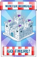 Featured snowcastle sale@2x