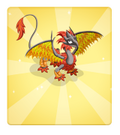 Icons boosterpack leafdragonred@2x