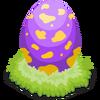 Raptor egg@2x
