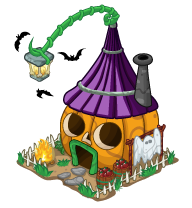 House pumpkinhouse@2x