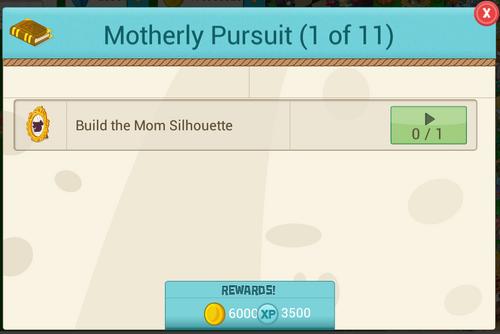 MotherlyPursuitGoal1