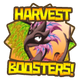 HUD harvestBoosterRS icon@2x