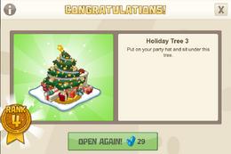 HolidayCrates 4 HolidayTree3