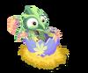 Flowerleafdragon baby@2x