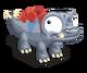 Stegosaurus baby@2x