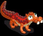 Kaprosuchus teen@2x.png