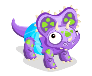 File:Triceratops toddler@2x.png