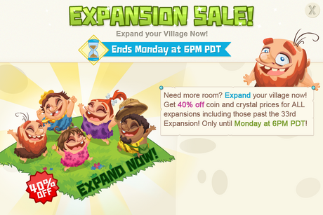 Modals expansionSale v7@2x