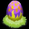 Spookyskydragon egg@2x