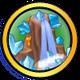 Goal icon CrystalWaterfall@2x
