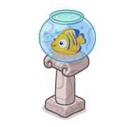 Decoration fishbowl thumbnail@2x