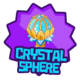 HUD crystalsphere@2x