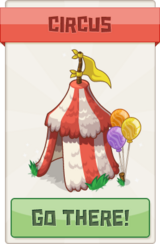 Featured themeSpecial circus@2x