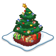 Decoration holidaytree2 thumbnail@2x
