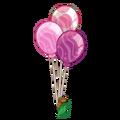 Decoration circusballoons pink thumbnail@2x